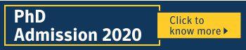 phd 2020