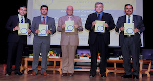 International Conference of Amity Business School 2018