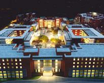 Amity University Gurgaon