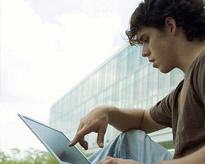 Wi-Fi Campus