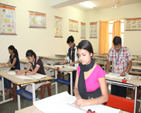 Engineering Drawing Lab