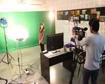 ASCO Studio