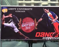 Amifest 2016