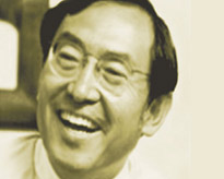 Dr. Kenichi Ohmae