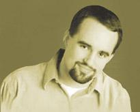 Mathew W. Ragas