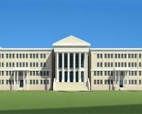 Amity University Raipur