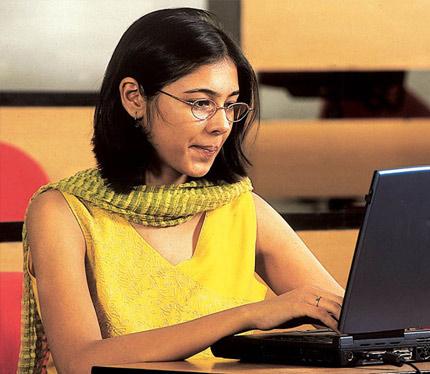 Computing Facility