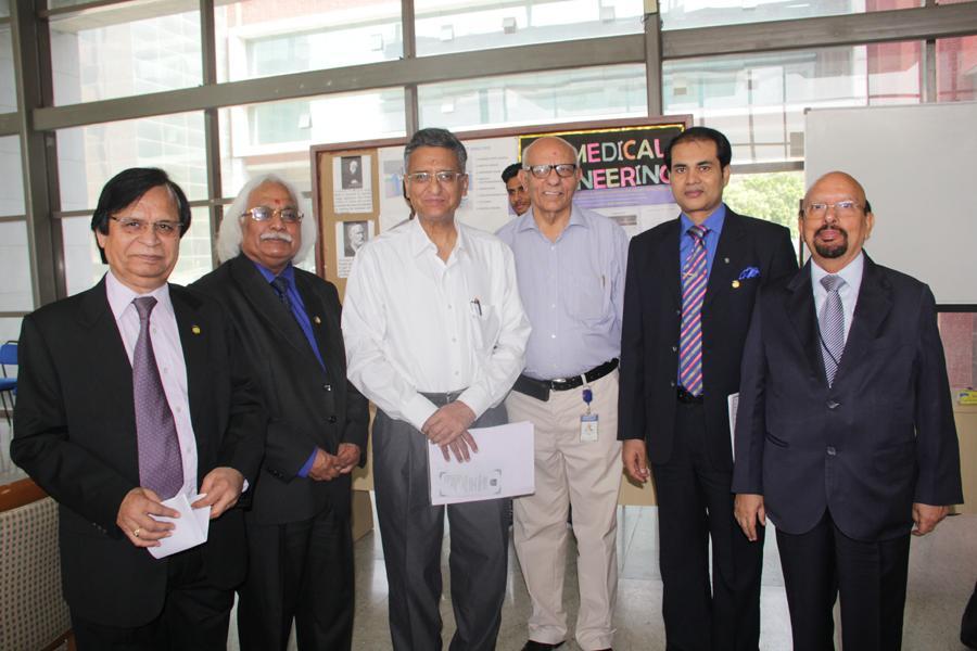 "28 Sep 2016- |Gurgaon (Manesar) AMITY UNIVERSITY GURGAON Amity University Gurgaon Celebrated National Innovation Conclave ""The Kumbh of Innovation 2016"