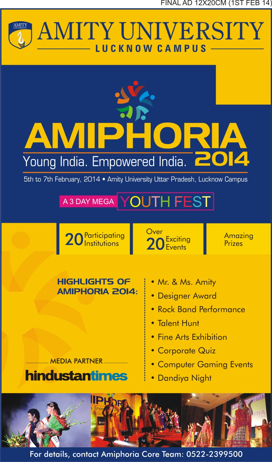 AMIPHORIA AD