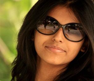Anushka Rajeev Nair