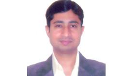 Deepankur Chawla