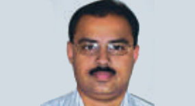 Dr. M.I. Siddiqi