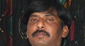 Dr. A.K. Srivastava
