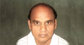 Dr. Ramji Lal