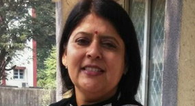 Parent of Arushi Mishra