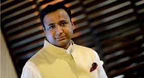 Mr. Aditya Dalmia