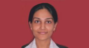 Ms. Sonali Dhingra