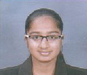 Priya Vatyani