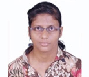 Apoorva Agrawal