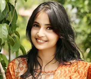 Divya Rishishwar
